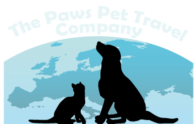 Paws Pet Travel Company